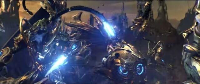 File:ZealotProbeHighTemplar SC2-LotV Cine1.jpg