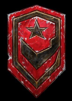 File:TerranDominion Logo2.jpg