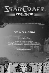 DoNoHarm Story Cover1
