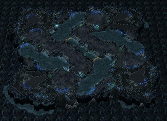 File:FoxtrotLabs SC2 Map1.jpg