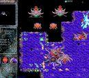 StarCraft alpha