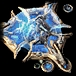Icon Protoss Mothership.jpg