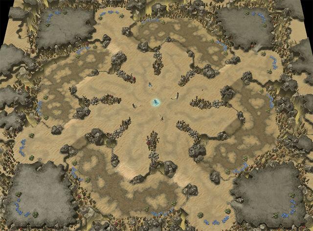 File:CactusValley SC2 Map1.jpg