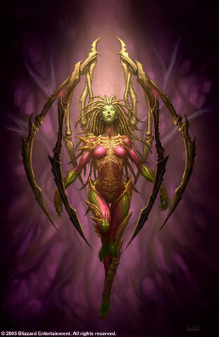 File:InfestedKerrigan SC-QoB Art1.jpg