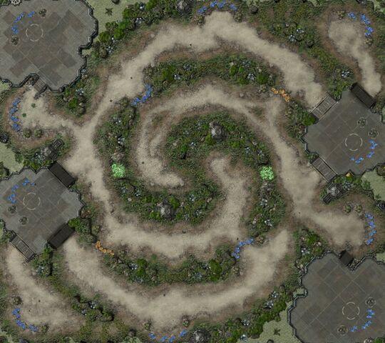File:Terraform SC2 Map1.jpg