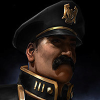 File:Battlecruiser SCR Head1.jpg