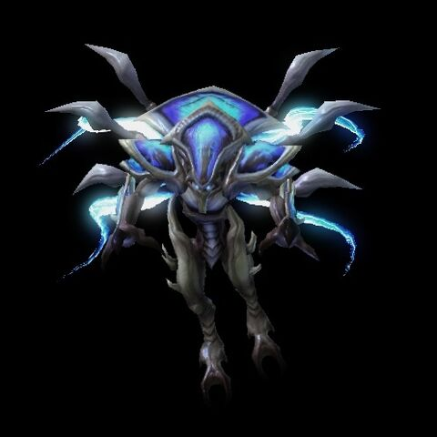 File:HybridDestroyer SC2 Rend1.jpg