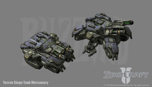 File:SiegeTankMerc SC2 Rend1.jpg