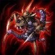 File:RedLobster SC2 Icon1.jpg