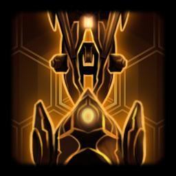 File:SiegeChampion SC2 Button1.png