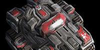 Siege tank (StarCraft II)