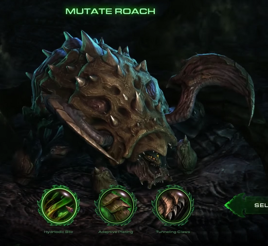 File:Roach SC2-HotS Story1.png