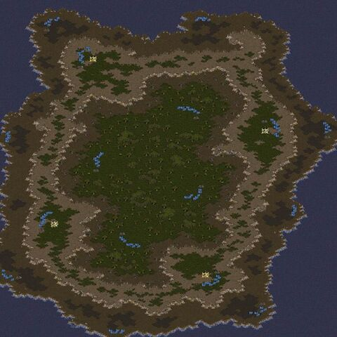 File:TurtleIsland SC1 Map1.jpg