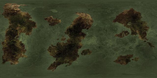 File:BelShir SC2 Map1.jpg