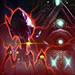 WhispersOfOblivion SC2-LotV AchieveIcon2.jpg