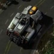 File:CargoTruck SC2 Game1.jpg