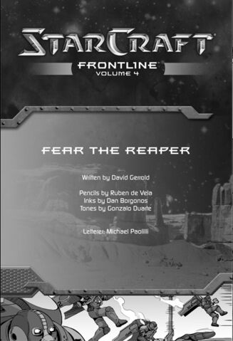 File:FearTheReaper SC-FL4 Cover1.jpg