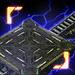 TemplarsCharge SC2-LotV MasteryAchieveIcon.jpg