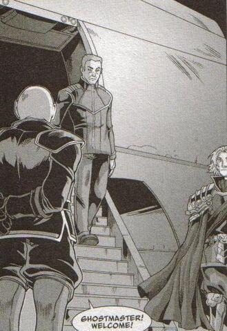 File:LeonidCelsus SC-GA3 Comic1.jpg