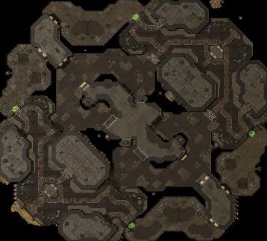 File:SkyHarvester SC2 Map1.jpg