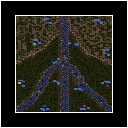 File:DoomedAllegiance SC-Ins Map1.png