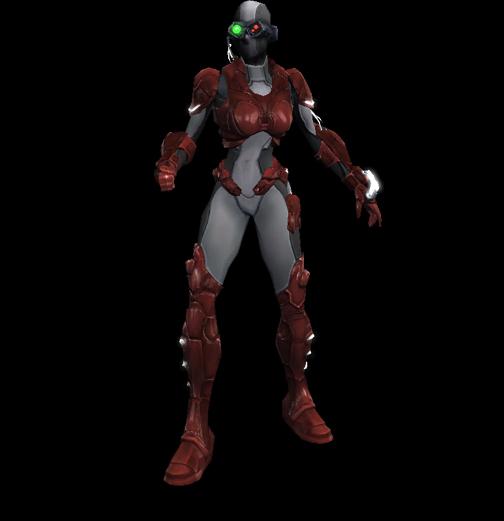 Image - Ghost SC-G Art2.jpg | StarCraft Wiki | FANDOM ...