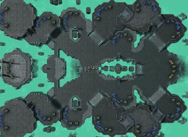 File:Ulrena SC2 LotV Map1.jpg