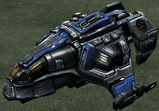 File:Warhawk SC2-NCO Game1.jpg