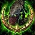 File:ProphecyMastery SC2 Icon1.jpg