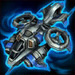 CoolRunning SC2 Icon1.jpg