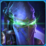Vorazun SC2 Head1