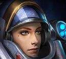 Medic (StarCraft)