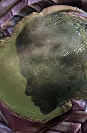KerriganChrysalis SC2-HotS Head1