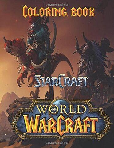 File:StarCraftWarcraftColoringBook Cover1.jpg