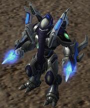 ZealotCenturion LotV Rend1