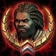 File:CovertMastery SC2 Icon1.jpg