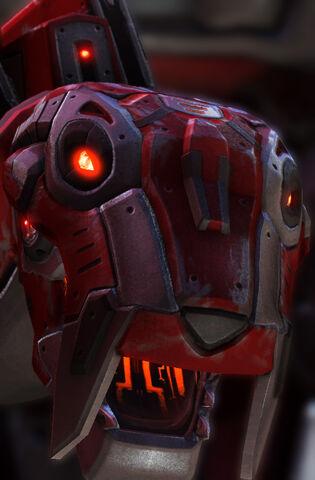 File:Cybercat SC2 Head1.jpg