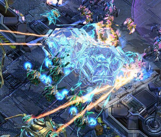File:Forcefield SC2 GameDev1.jpg