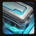 File:IonicForceField SC2NCOGame.JPG