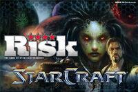 RISKStarCraft Logo2