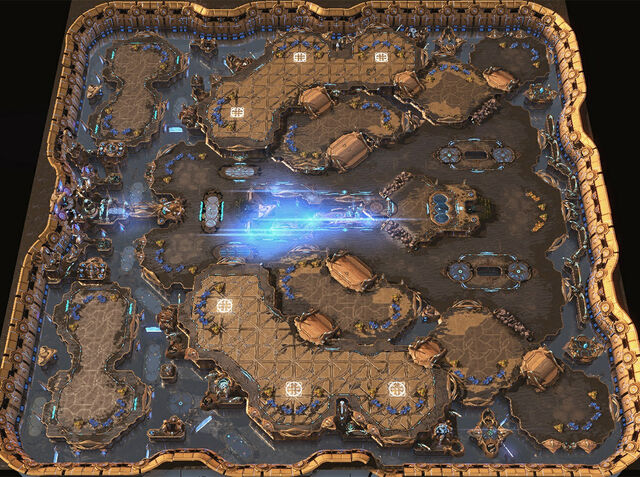 File:BastionoftheConclave SC2 Map1.jpg