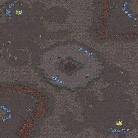 File:Volcanis SC1 Map1.jpg