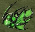 WarpPrism SC2-HotS Game2.jpg