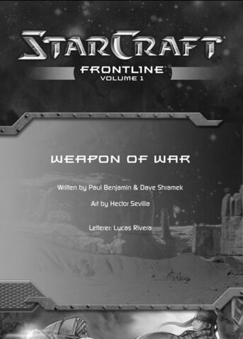 File:WeaponOfWar Story Cover1.jpg