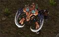 Ultralisk SCR Game1.jpg
