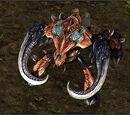Ultralisk (StarCraft)
