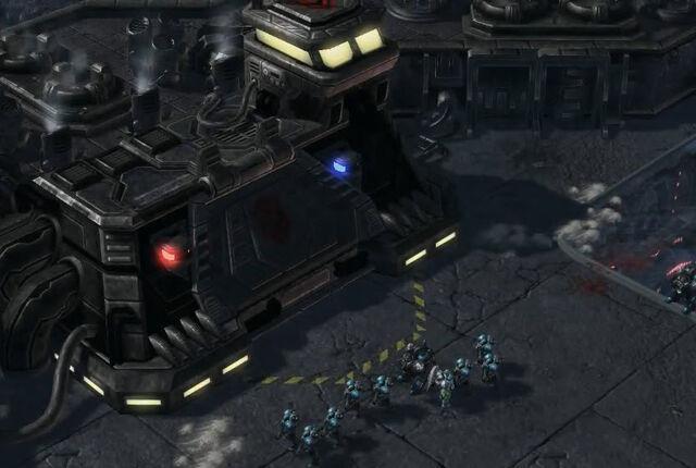File:Breakout SC2-WoL Game1.jpg
