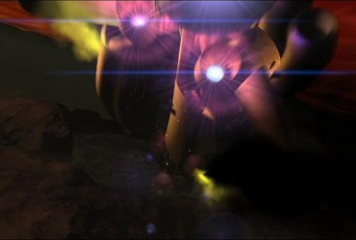 File:Gantrithor SC1 CineDeathOvermind1.jpg