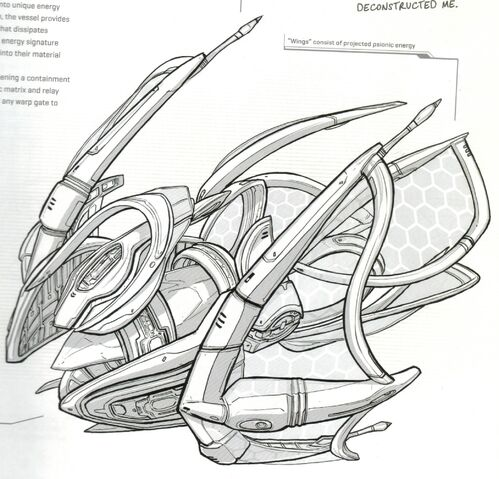 File:WarpPrism SC-FM Art1.jpg