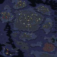 DrawingOfTheWeb SC1 Map1